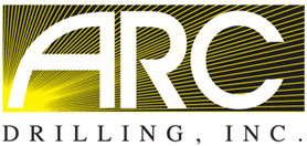 Arc Drilling, Inc. Home
